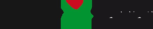 Fm6cs Logo
